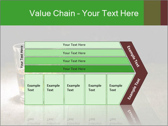 0000078805 PowerPoint Template - Slide 27