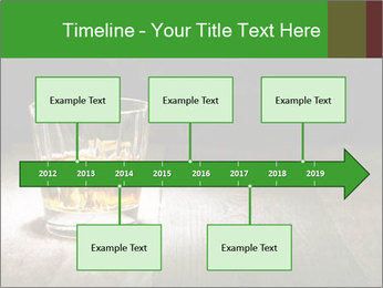 0000078805 PowerPoint Template - Slide 28