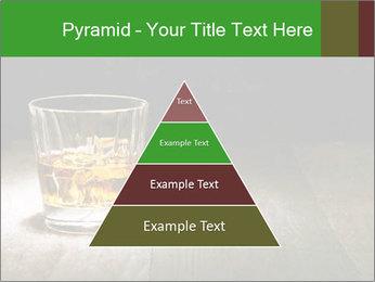 0000078805 PowerPoint Template - Slide 30
