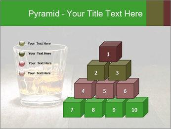 0000078805 PowerPoint Template - Slide 31