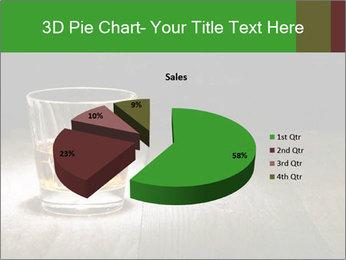 0000078805 PowerPoint Template - Slide 35