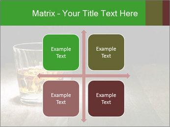 0000078805 PowerPoint Template - Slide 37