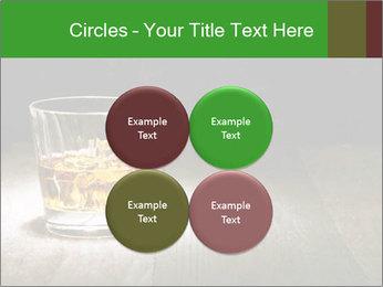 0000078805 PowerPoint Template - Slide 38