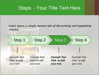 0000078805 PowerPoint Template - Slide 4