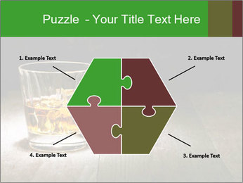 0000078805 PowerPoint Template - Slide 40