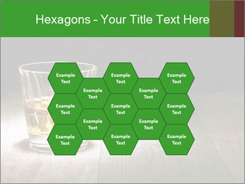 0000078805 PowerPoint Template - Slide 44