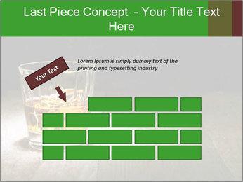 0000078805 PowerPoint Template - Slide 46
