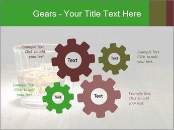 0000078805 PowerPoint Template - Slide 47