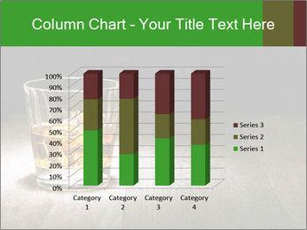0000078805 PowerPoint Template - Slide 50