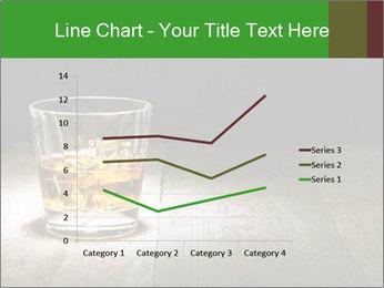 0000078805 PowerPoint Template - Slide 54