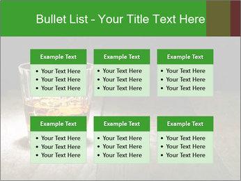 0000078805 PowerPoint Template - Slide 56