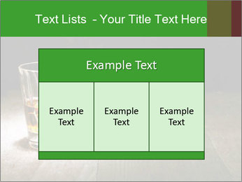 0000078805 PowerPoint Template - Slide 59