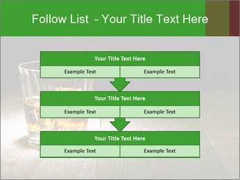 0000078805 PowerPoint Template - Slide 60