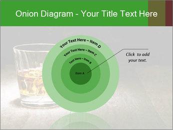 0000078805 PowerPoint Template - Slide 61