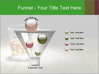 0000078805 PowerPoint Template - Slide 63