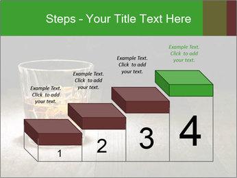 0000078805 PowerPoint Template - Slide 64