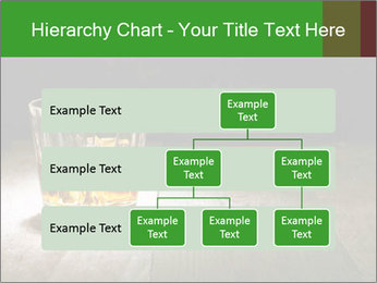 0000078805 PowerPoint Template - Slide 67