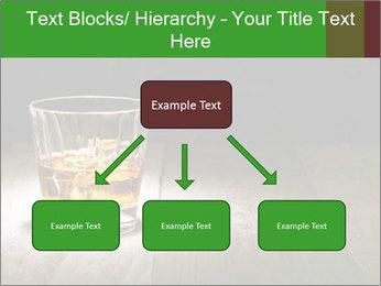 0000078805 PowerPoint Template - Slide 69