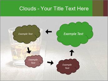 0000078805 PowerPoint Template - Slide 72