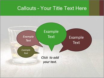 0000078805 PowerPoint Template - Slide 73