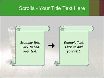 0000078805 PowerPoint Template - Slide 74