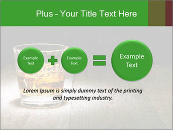 0000078805 PowerPoint Template - Slide 75
