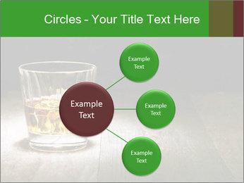 0000078805 PowerPoint Template - Slide 79