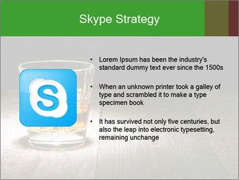 0000078805 PowerPoint Template - Slide 8