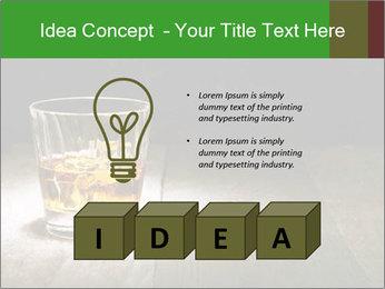 0000078805 PowerPoint Template - Slide 80