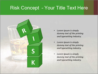 0000078805 PowerPoint Template - Slide 81