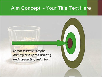0000078805 PowerPoint Template - Slide 83