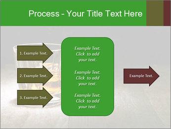 0000078805 PowerPoint Template - Slide 85