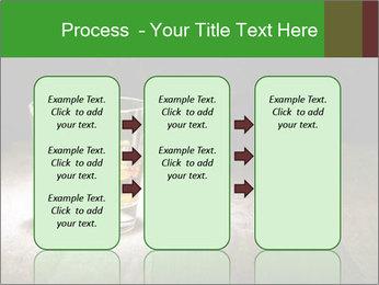 0000078805 PowerPoint Template - Slide 86