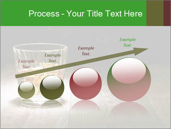 0000078805 PowerPoint Template - Slide 87