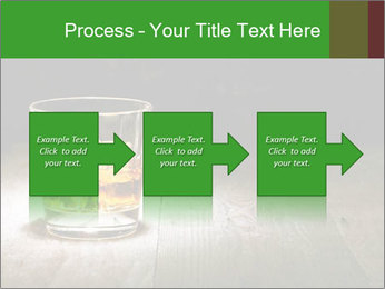 0000078805 PowerPoint Template - Slide 88