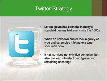 0000078805 PowerPoint Template - Slide 9