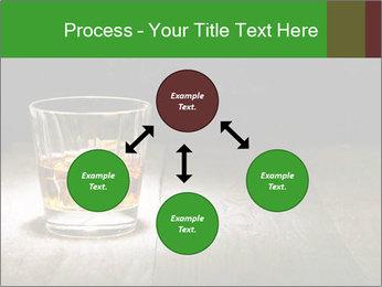 0000078805 PowerPoint Template - Slide 91