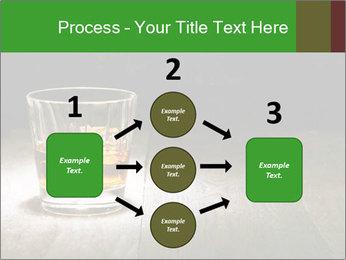 0000078805 PowerPoint Template - Slide 92
