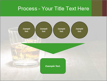 0000078805 PowerPoint Template - Slide 93
