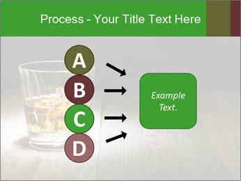 0000078805 PowerPoint Template - Slide 94