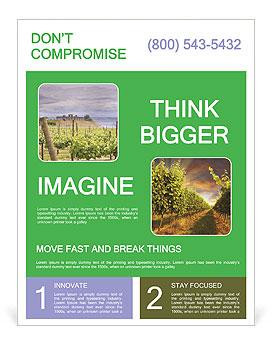 0000078806 Flyer Templates