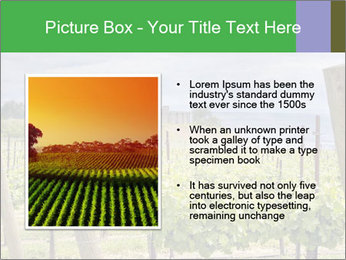 0000078806 PowerPoint Template - Slide 13