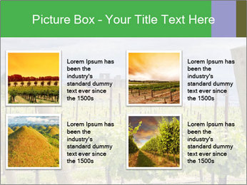 0000078806 PowerPoint Template - Slide 14