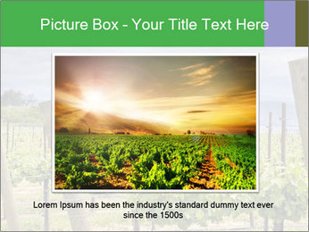 0000078806 PowerPoint Template - Slide 15