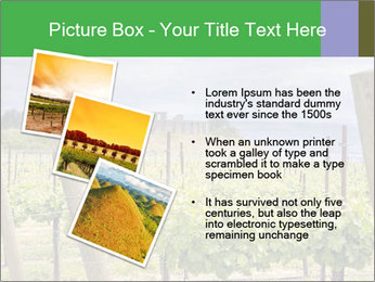 0000078806 PowerPoint Template - Slide 17