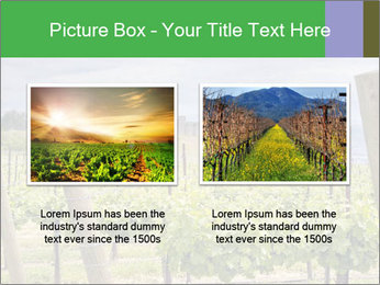 0000078806 PowerPoint Template - Slide 18