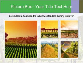 0000078806 PowerPoint Template - Slide 19