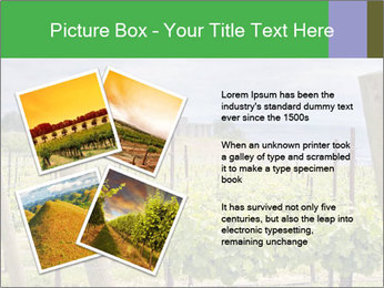0000078806 PowerPoint Template - Slide 23