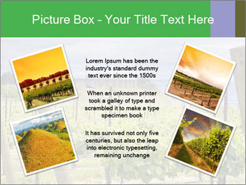 0000078806 PowerPoint Template - Slide 24
