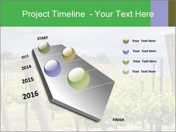 0000078806 PowerPoint Template - Slide 26